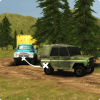 Dirt Trucker: Muddy Hills Версия: 1.0.8
