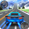Drift Car City Traffic Racing Версия: 1.5.4
