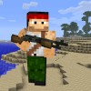 Block Mine Beach Bomb Версия: C20a