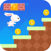 Bunny Run : Peter Legend Версия: 2.5.0