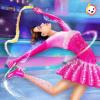 лед Катание на коньках балерина танец Составить Версия: 1.1.2