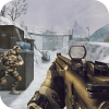 Call of Modern Strike Shot 3D Версия: 1.1