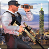 Anti-Terrorist Sniper Battleground FPS Shooter 3D Версия: 1.0