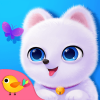 My Puppy Friend - Cute Pet Dog Care Games Версия: 1.1