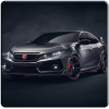 Typer Driving Simulator Версия: 1.0