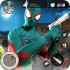 Spider Counter Terrorist Battle - Shooter War Hero Версия: 1.0