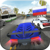 Скачать Car Racing Online Traffic на андроид