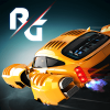 Rival Gears Racing Версия: 1.1.5