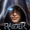 Raider-Legend Версия: 1.0.0.3