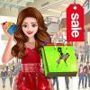 Богатые девушки торговый центр: кассовый тренажер Версия: 1.0.8