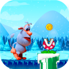 Booba Super Jungle Adventure Версия: 1.0