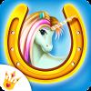 Принцесса Пони Лошадь Заботливым - Салон Красоты Версия: 1.2.0