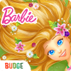Barbie Dreamtopia Magical Hair Версия: 1.3