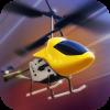 HandyCopter3D - Радиоуправляемый Вертолет Версия: 1.9.2