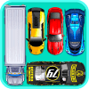 Parking Escape Версия: 1.0.2