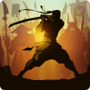 Shadow Fight 2 Версия: 1.9.35