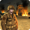 Call of World War 2: Survival Backgrounds Версия: 1.0.4