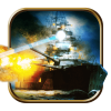 World Warships Combat Версия: 1.0.13