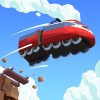 Train Conductor World Версия: 1.13.4