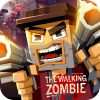 The Walking Zombie: Dead City Версия: 2.55