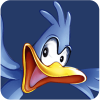 Duck Escape Версия: 1.0