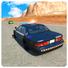 Police Car: Real Offroad Driving Game Simulator 3D Версия: 1.1