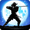 Street Shadow Fighting Champion Версия: 5.1