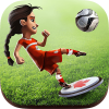 Find a Way Soccer: Women's Cup Версия: 3