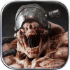 Monster Killing City Shooting III Trigger Strike Версия: 1.0.1