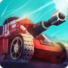 Tank Fortress - Battle 3D Версия: 1.0