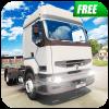 Евро грузовик: реальный симулятор доставки грузов Версия: 1.0