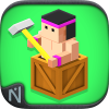 Climby Hammer Версия: 1.3.2