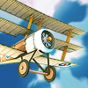 Legends of The Air 2 Версия: 1.0.8