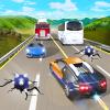 шоссе трафик автомобильная гонка Версия: 1.0