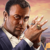 Mafia Empire: City of Crime Версия: 5.4.1