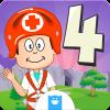 Doctor Kids 4 (Дети-врачи 4) Версия: 1.19