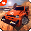 Rally Racer Unlocked Версия: 1.05