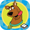 Scooby Doo: We Love YOU! Версия: 1.0.43