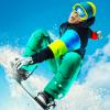 Snowboard Party: Aspen Версия: 1.3.2