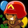 Bloons TD Battles Версия: 6.6.0