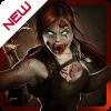 Zombie Hunter: Выжить в Апокалипсис Нежить орда Версия: 2.4.2