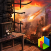 Can You Escape - Armageddon Версия: 1.0.14