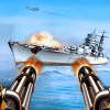 World of Gunner Warship Версия: 1.0