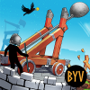 The Catapult Версия: 1.1.4