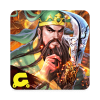 Conquest 3 Kingdoms Версия: 3.2.5
