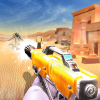 Alien Attack: Shooting Game 3D Версия: 1.2