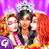 Live Miss world Beauty Pageant Contest Models Версия: 1.0.4