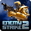 Enemy Strike 2 Версия: 1.0.4