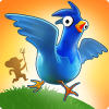 Animal Escape Free - Fun Game Версия: 1.1.7