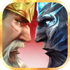 Age of Kings: Skyward Battle Версия: 2.84.0